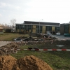 site:upload/2005 New building for department/34Unor.JPG