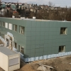 site:upload/2005 New building for department/71Unor05.JPG
