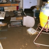 site:upload/2002 Floods in the lab/0015.JPG
